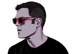 Seth Harcrow