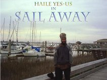 Haile Yes-Us & Spirit Government