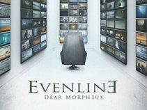 Evenline