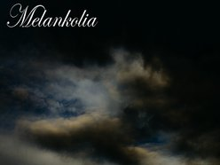 Image for Melankolia
