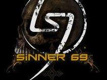 Sinner 69