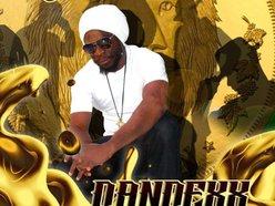 Dandexx