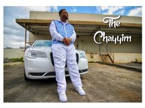 TheChayyim
