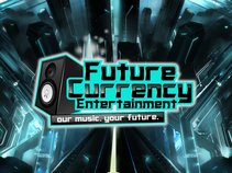 Future Currency Entertainment