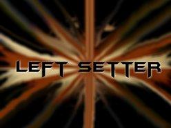 leftsetter