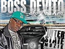 Boss DeVito