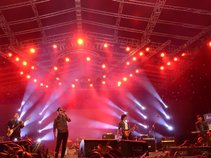 d play band (AssA Band)