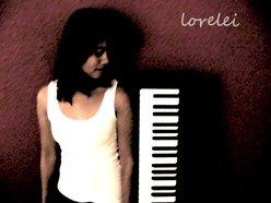 Image for lorelei