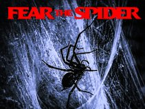 Fear The Spider