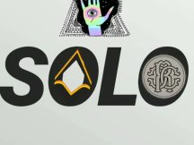SOLOKEV .....SGM ....sologangmov. CEO