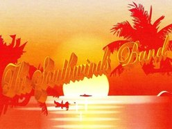 Image for The Southwinds Band