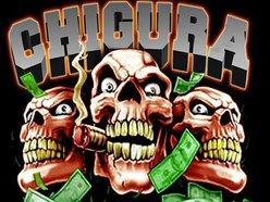 Image for ChiGura