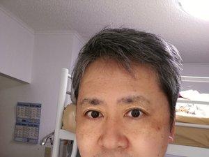 Mikinori Yamanouchi