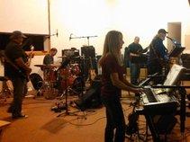 Sound Doctrine Band