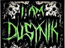 DuSyniK