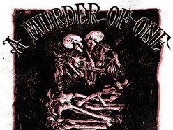 Image for A Murder Of One