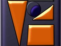 Virus B