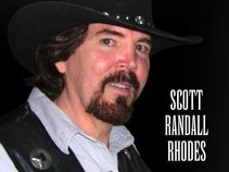 Scott Randall Rhodes