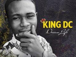 king-dc