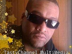 TastyChannel MultiMedia 2011LLC
