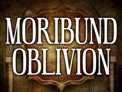 Image for Moribund Oblivion
