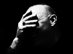 Image for Reverend Beat-Man
