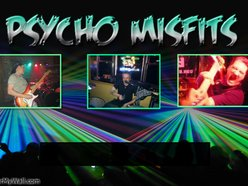 Image for PsychoDaisy