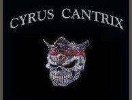 Cyrus Cantrix