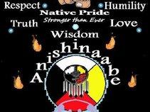 Indigenous Fellowship of HGS SAVAGE FAM