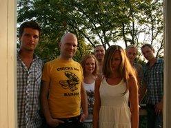 Image for Scandinavian Music Group
