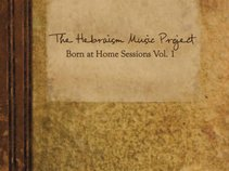 The Hebraism Music Project