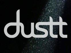 Dustt