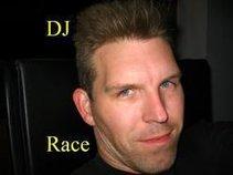 Dj Race