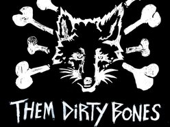 Them Dirty Bones