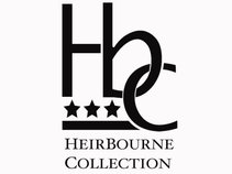 Heirbourne Collection