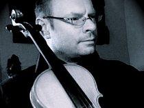 Paul David Greene