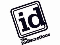 The Indiscretions