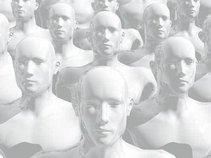 Translucent Men