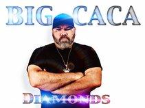 Big Caca