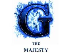 Grand Majestic