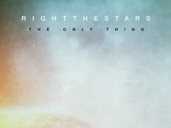 Image for right the stars