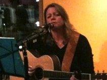 Lisa Barbee