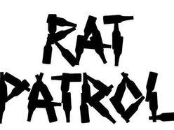 Image for Rat Patrol