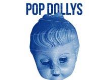 Pop Dollys