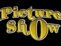 Image for Picture Show