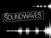 The Soundwaves