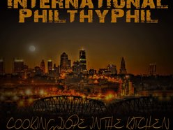 International Philthy Phil