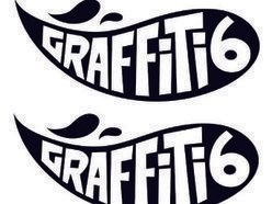 Image for Graffiti6