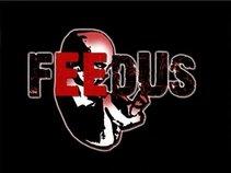 FeedUs
