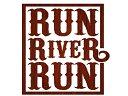 Image for RunRiverRun